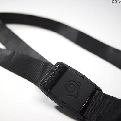 Craghoppers Kiwi Belts