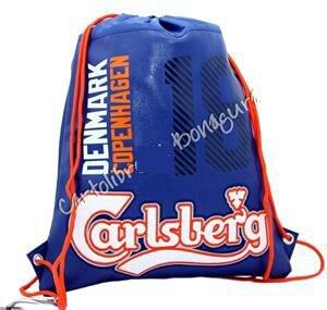 carlsberg-beer-backpack-daypack-freetime-travel-bag