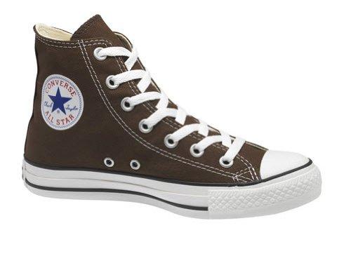 Uncategorized 171 Cheap Converse Sneakers All Star