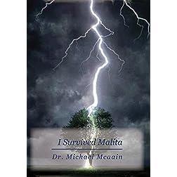 I Survived Malita