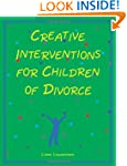 Creative Interventions for Children o...