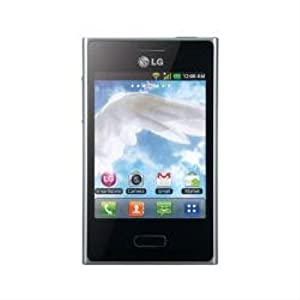 skype sur mobile lg t375