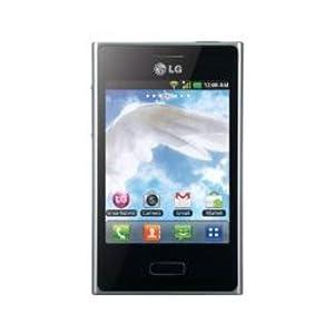 skype pour telephone mobile lg t375