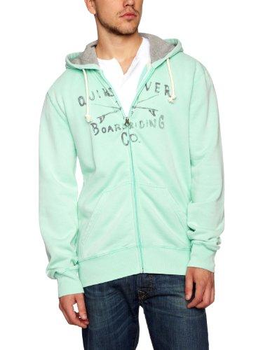 Quiksilver Torpedo Men's Sweatshirt