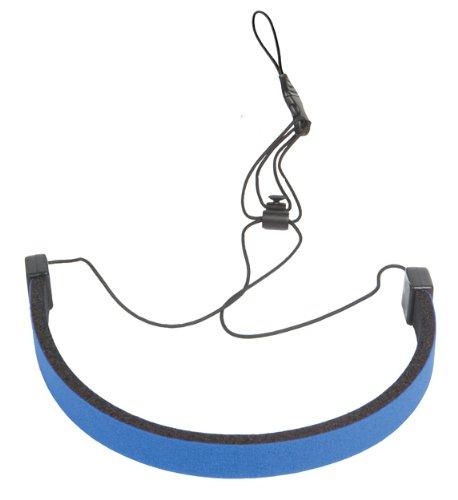 Op/Tech Usa Mini Loop Strap - Qd (Royal)