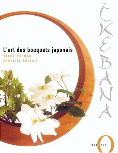 ikebana-lart-des-bouquets-japonais