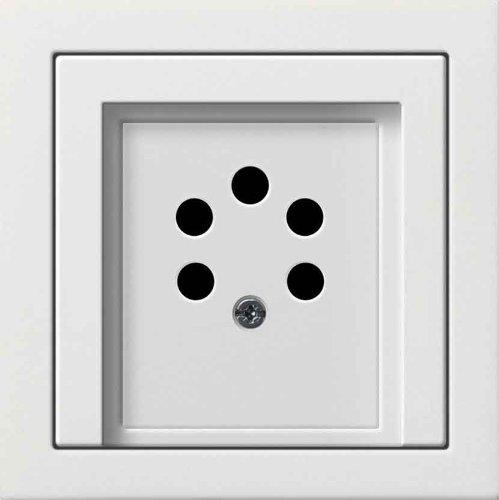 gira-0280112-cover-belgacom-control-unit-pure-white