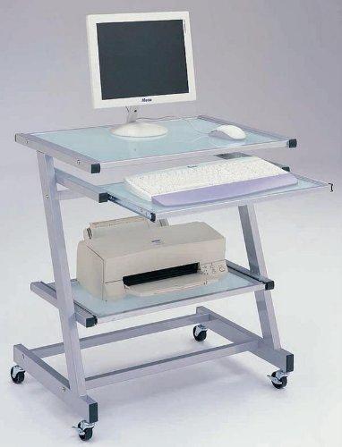 Buy Low Price Comfortable PROTA-9 Computer Desk – NewSpec (B003Y3ZFPU)
