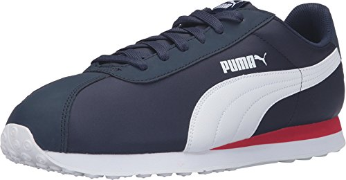 puma-mens-turin-nl-fashion-sneaker-peacoat-puma-white-95-m-us