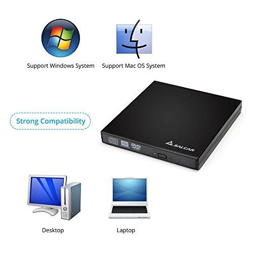 pc portable avec lecteur cd cd ou dvd bloqu dans le lecteur que faire astuces hebdo lecteur cd. Black Bedroom Furniture Sets. Home Design Ideas