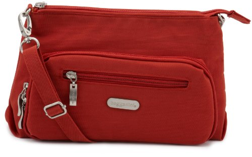 baggallini-everyday-messenger-bag-red-tomato