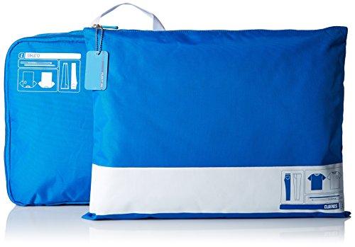 flight-001-spacepak-clothes-blue-one-size