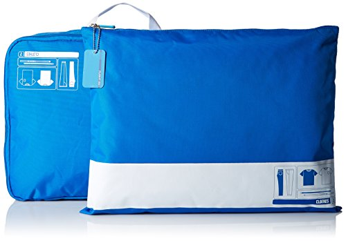 flight-001-organiseur-de-bagage-homme-bleu-bleu-fli19636