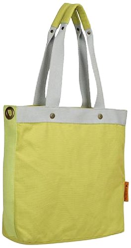 Fastrack Shoulder Bag (Green) (A0326CGR02)  available at amazon for Rs.600