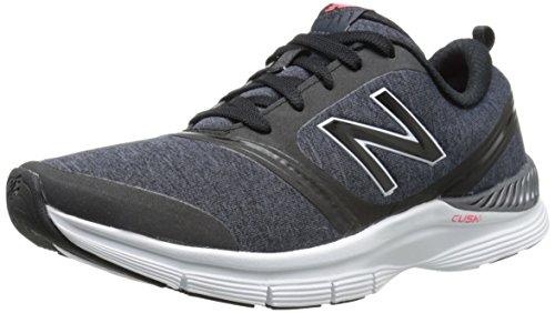 new-balance-wx711-womens-scarpe-da-allenamento-43