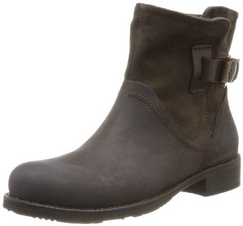 Tosca Blu Womens Celeste Boots