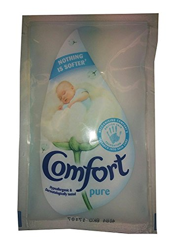 comfort-pure-concentrate-liquid-fabric-conditioner-each-sachet-is-enough-for-one-large-load-100-x-55