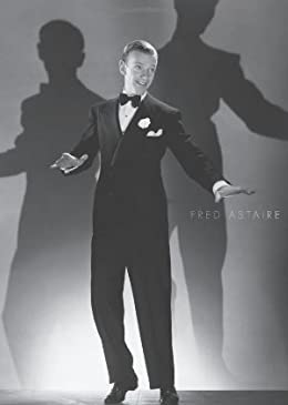Fred Astaire (Icons of America)