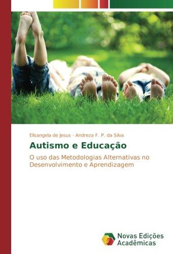 Autismo-e-Educao-O-uso-das-Metodologias-Alternativas-no-Desenvolvimento-e-Aprendizagem