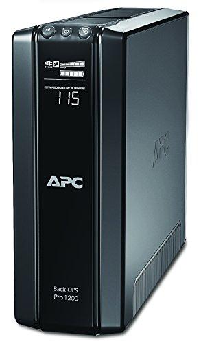 apc-power-saving-back-ups-pro-onduleur-1200va-br1200g-fr-avr-6-prises-fr-usb-logiciel-darret