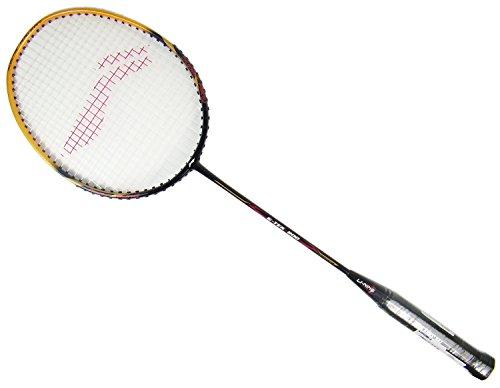 li-ning-gtek-800-raquette-de-badminton-noir-et-jaune