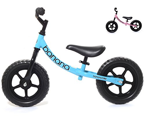 balance-bike-for-2-3-4-year-olds-lightweight-banana-bike-lt-blue