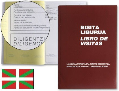 libro-degli-ospiti-folio-miquelrius-castigliano-basco