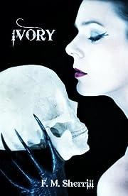 Ivory (The Ivory Saga)