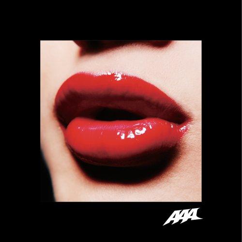 唇からロマンチカ(DVD付A) [Single, CD+DVD]