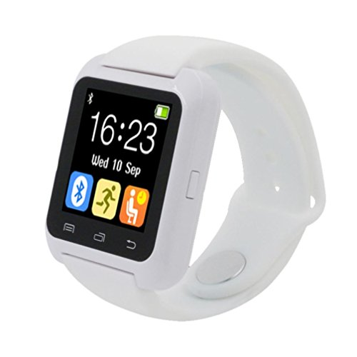 lacaca-portable-bluetooth-smart-wrist-watch-pedometer-healthy-for-iphone-lg-samsung-phone