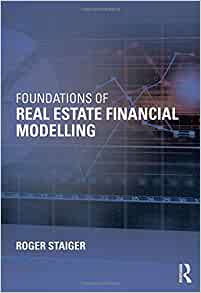 Books to learn financial modelling