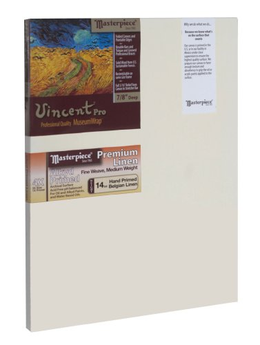 masterpiece-vincent-pro-7-8-deep-18-x-24-inch-malibu-alkyd-oil-primed-belgian-linen-canvas