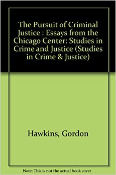 example about criminal justice essays 100 criminal justice research paper topics essayempire