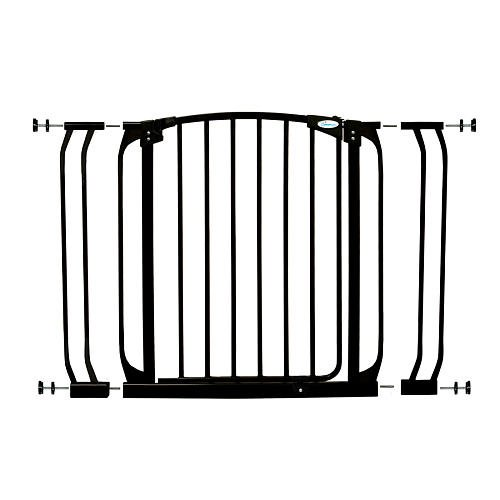 Dreambaby Swing Close Gate