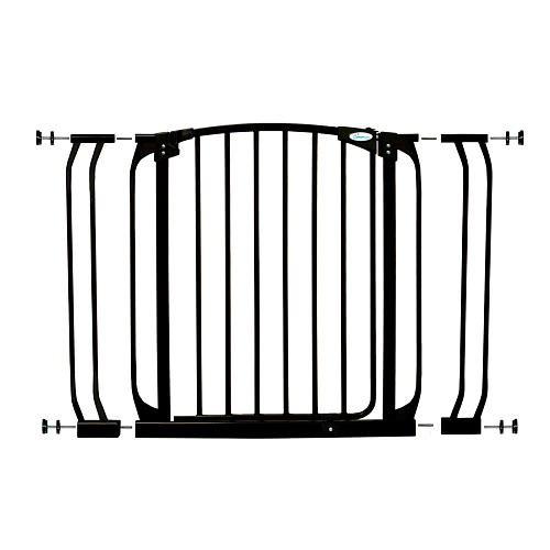 Dreambaby Swing Close Gate