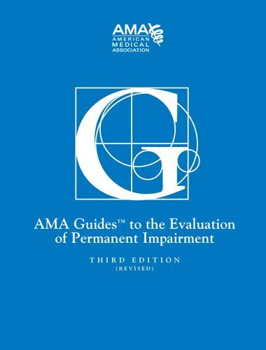 american medical association Welcome to the ama manual of style everything you need to produce well-organized and clear manuscripts the ama manual of style is a must-have guide for anyone involved in medical and scientific publishing.