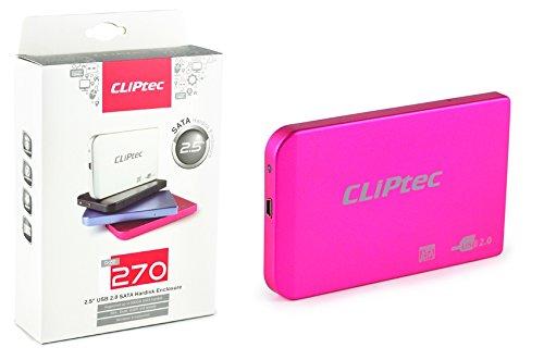 cliptecr-usb-box-esterno-da-25-pollici-sata-usb-30-hard-disk-box-esterno-usb-30-cavo-per-95-mm-7-mm-