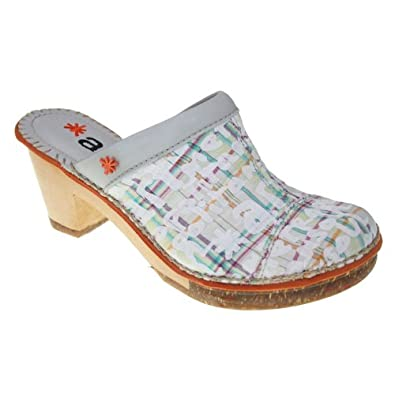 Men's and Women's Classic Fuzz Lined Clog Shoe, Great Indoor or Outdoor Warm & Fuzzy Slipper Option