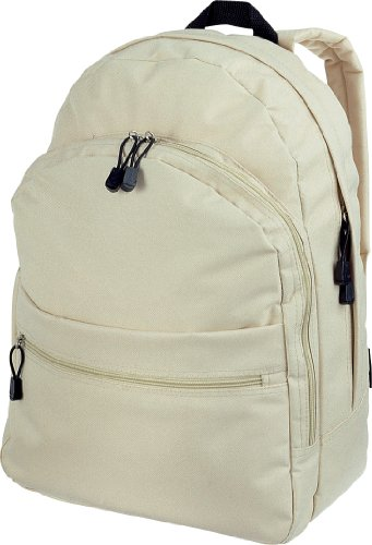 CENTRIX 'TREND' RUCKSACK BACKPACK - 11 GREAT