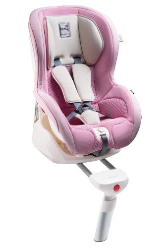 Sillas de coche y accesorios 151 ofertas de sillas de for Sillas de coche ofertas