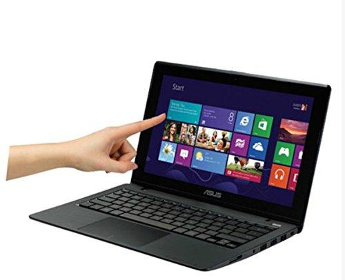 Asus-X200MA-12-inch-Touchscreen-Laptop-1-86-GHz-Celeron-N2815-Processor-4GB-RAM-500-GB-HDD-Windows-8-