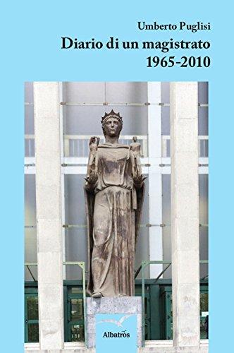 diario-di-un-magistrato-1965-2010
