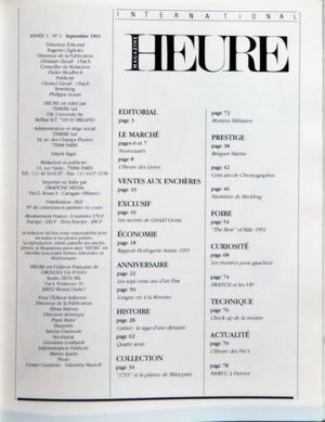 international-heure-magazine-n-1-du-01-09-1991-ventes-aux-encheres-les-secrets-de-gerald-genta-rappo