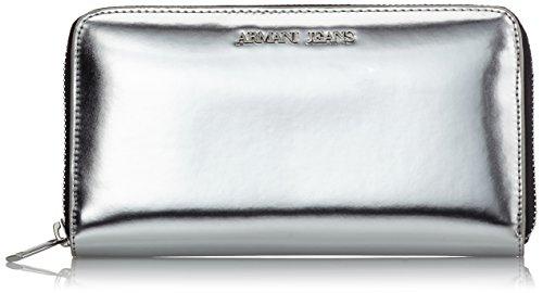 armani-jeans-c5v32r8-portefeuille-femme-argent-2x10x19-cm-b-x-h-x-t