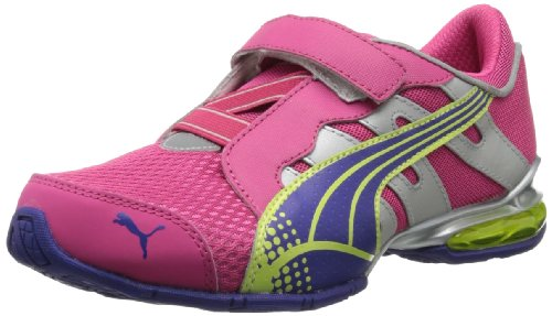 Toddler Shoe Size 5 front-559649