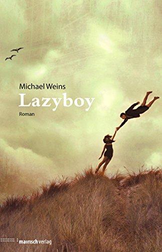 lazyboy-roman-german-edition