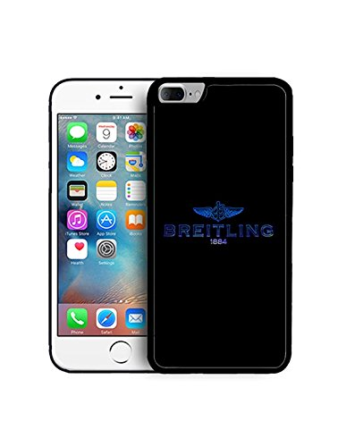 tpu-gel-breitling-sa-iphone-7-47inch-phone-hulle-schutzhulle-breitling-sa-pattern-hulle-schutzhulle-