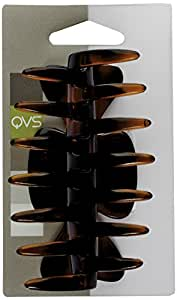 QVS Claw Grip, Large, Shell