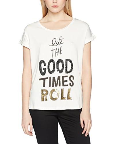 Guess Camiseta Manga Corta Good Times