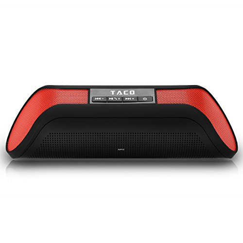 iDeaUSA-Taco-Wireless-Speaker